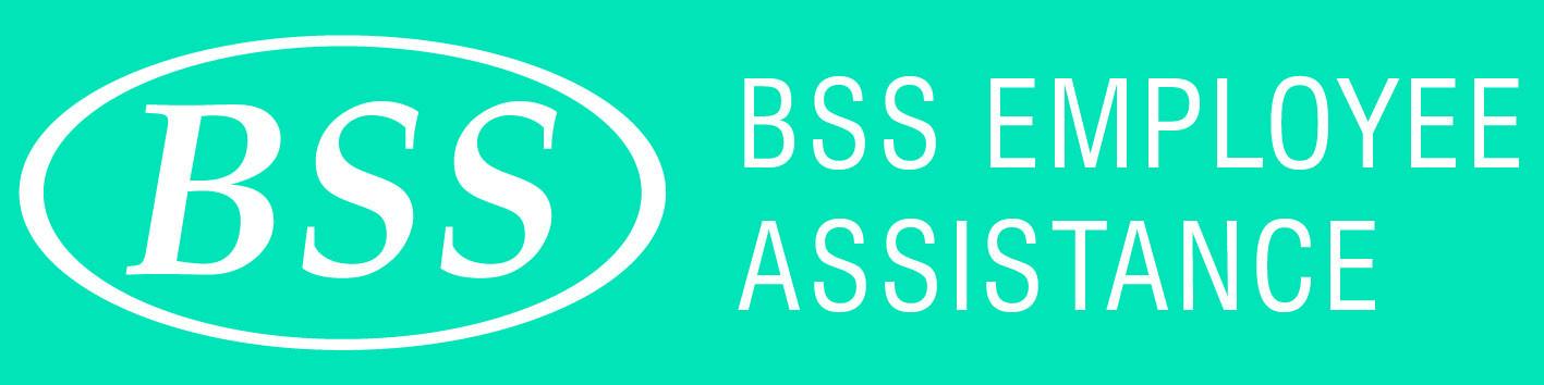 BSS logo1