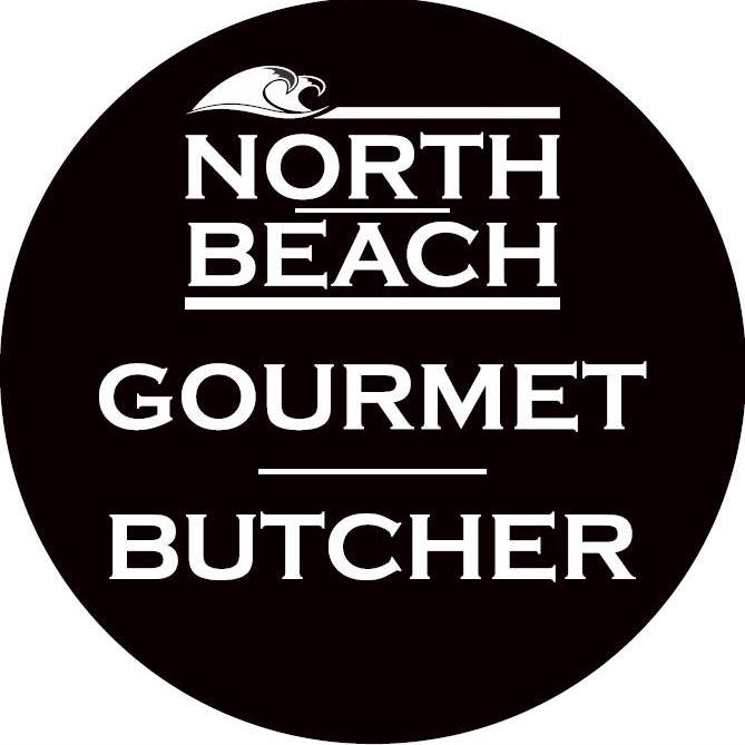 NBGB Logo