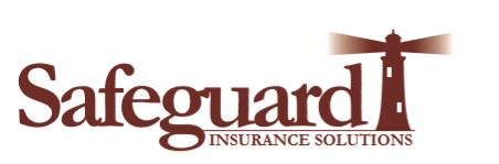 Safeguard Insurance Solutions Logo