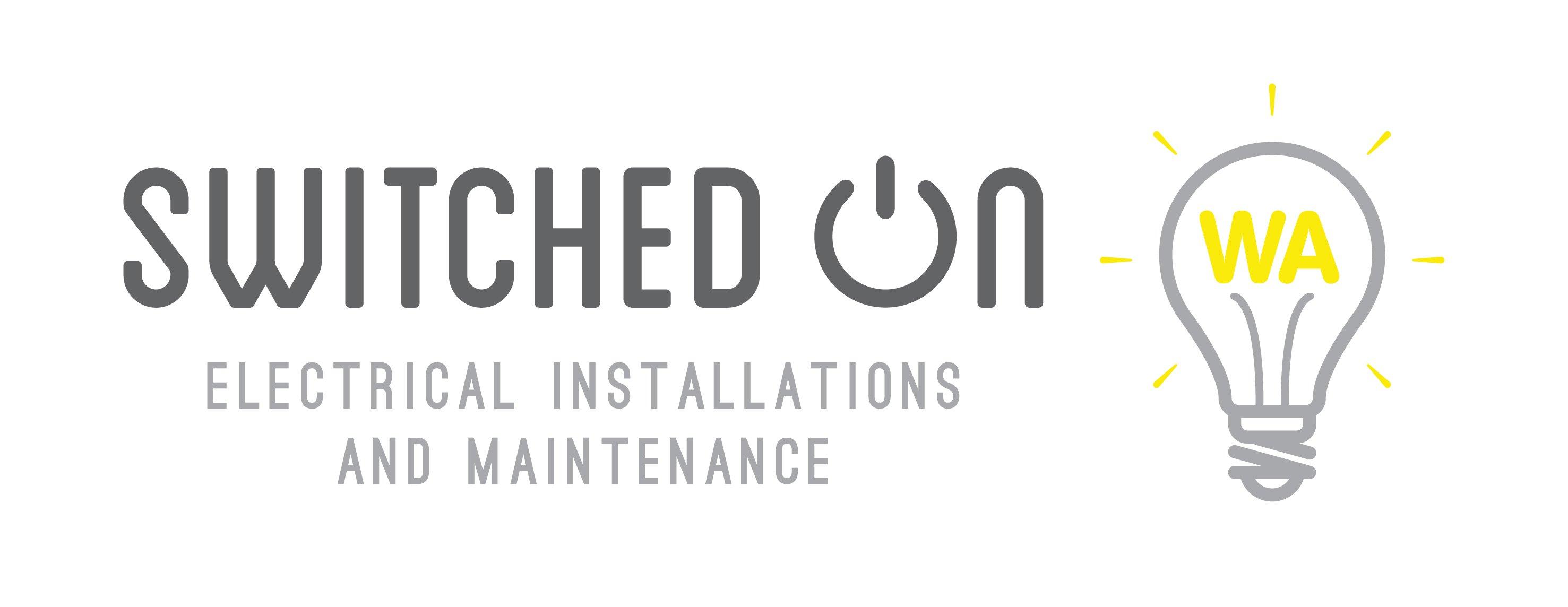 Switched On WA Logo 1