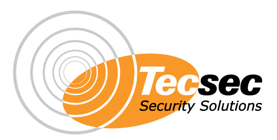 tecsec_solutions_NEW